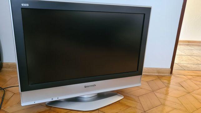 Telewizor LCD Panasonic TX-26LM70P