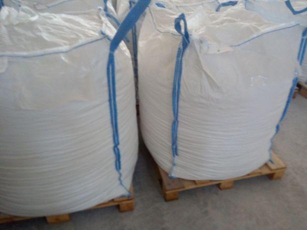 Mocne !!! Worki Big Bag 1000 kg 82/112/195 cm na Zboże