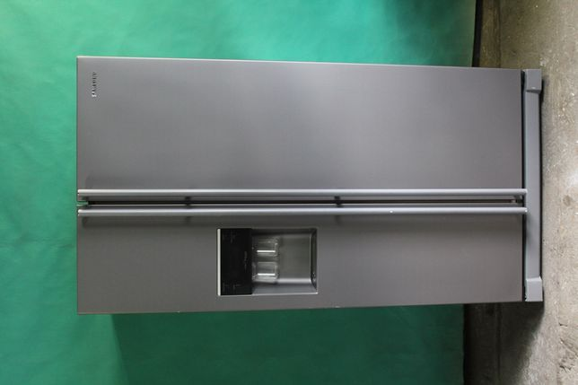 lodówka z transportem GRATIS i gwarancją rozruchową