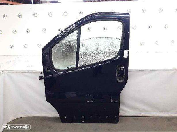 93194149 Porta frente esquerda OPEL VIVARO A Van (X83) 1.9 DTI (F7)
