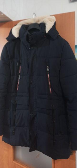 Курточка мужская Казанка - изображение 1