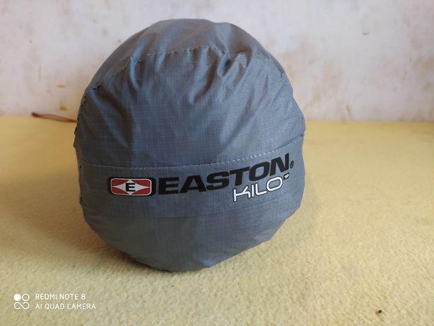 Ультралегкая ( вес 990 грамм) палатка Easton Kilo 1 с карбоновой дугой