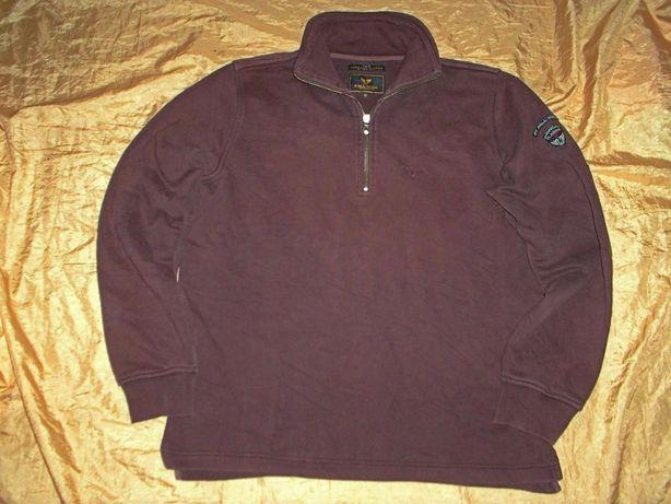 Свитер лонгслив кардиган свитшот пуловер Pall Mall PME Legend