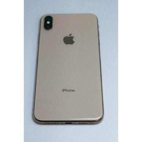 Apple iPhone XS Max 64GB Gold BOX
