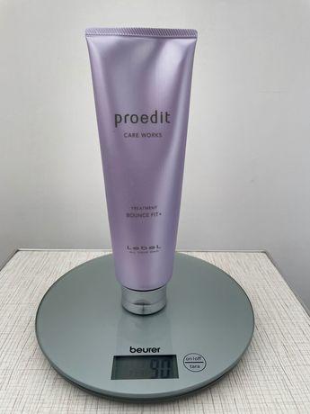 Маска Lebel Cosmetics Proedit Bounce Fit + Treatment Mask