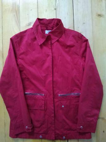 Куртка , піджак жіноча
