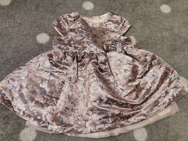 Nowa sukienka H&M rozm.86