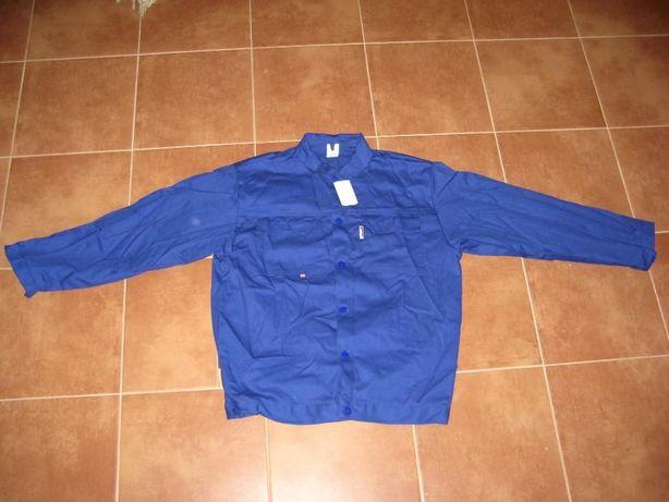 Ubranie robocze bluza XXL