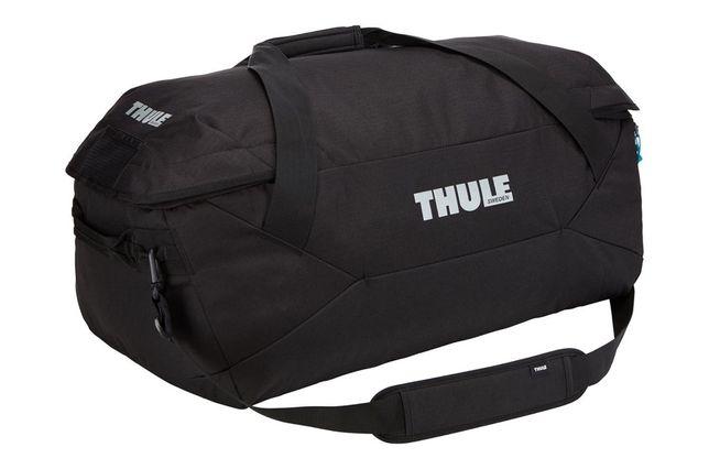 Torba na bagaż Thule GoPack 8001 pasuje do boxa dachowego