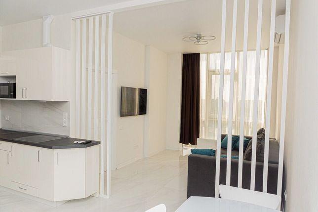 Долгосрочная аренда квартиры 19 жемчужина Kadorr