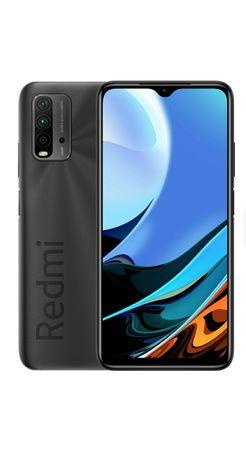 Xiaomi Redmi 9T Nowy