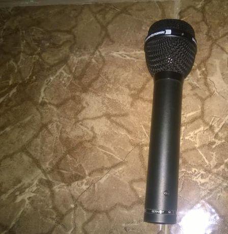 Вокальный микрофон Beyerdynamic M69 TG