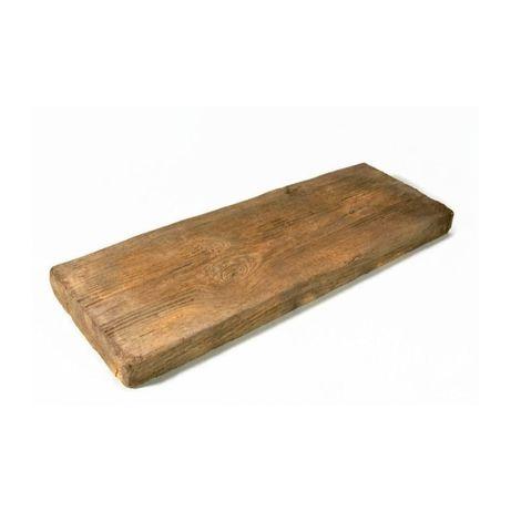 Deska Betonowa, drewno podobna wysyłka cały kraj