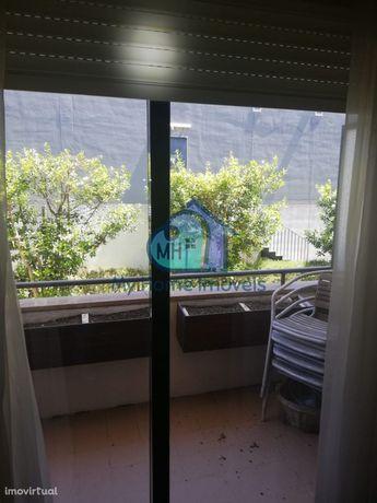 Apartamento arrendamento Canidelo