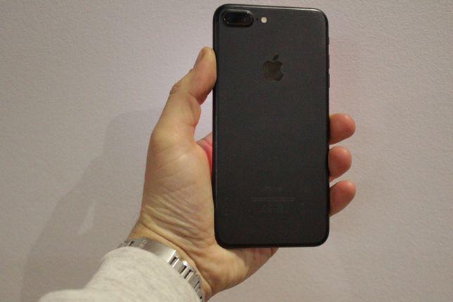 Apple IPhone 7 +(plus) 32gb