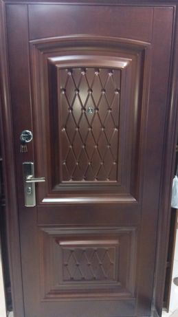 Двері.. НОВІ