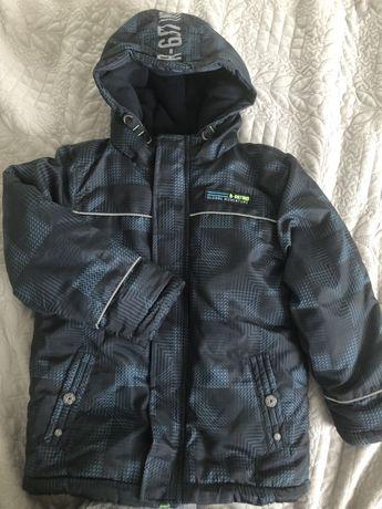 Куртка Topolino, 122