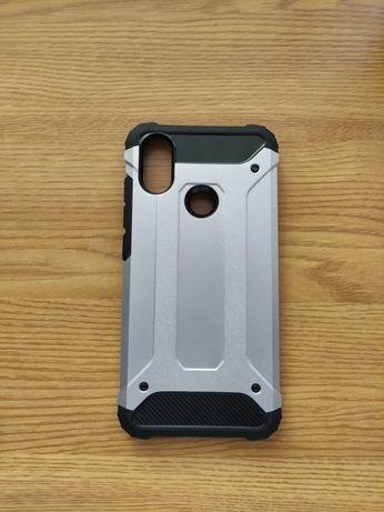 Capa Xiaomi Mi A2
