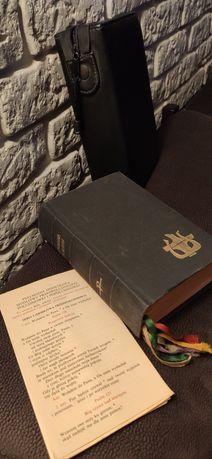 Liturgia Godzin - wydanie skrócone Brewiarz