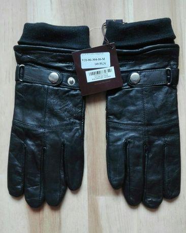 Rękawiczki męskie Vip Collection