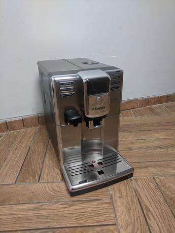 Кофемашина Saeco кавоварка кавомашина кофемашина з Германии