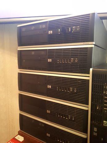 HP  Q9650 3.0GHz 12mb кеш