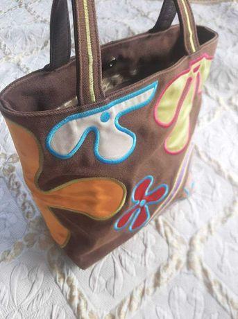 mala/bolsa de mão LaMarthe