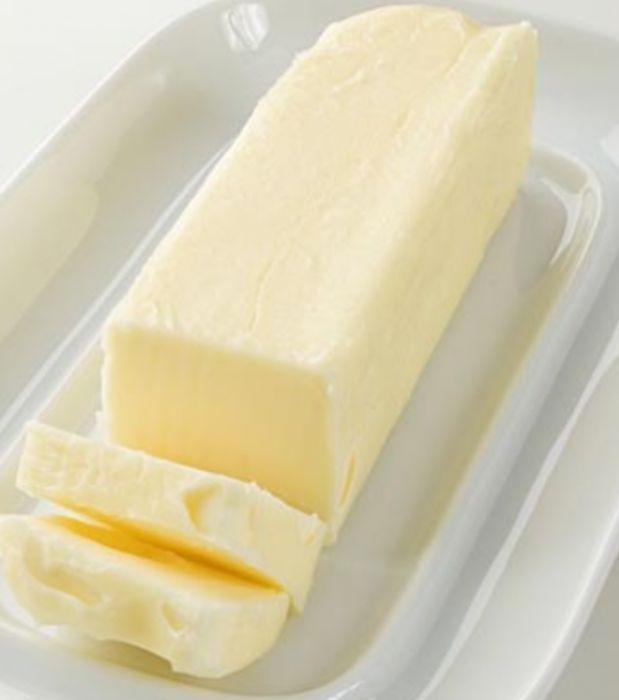 Sprzedam mleko, twaróg, żółty ser, masło i inne przetwory mleczne