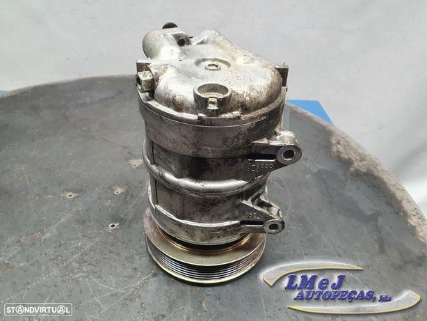 Compressor de ar condicionado Usado NISSAN/PATROL GR V Wagon (Y61)/3.0 DTi   05....