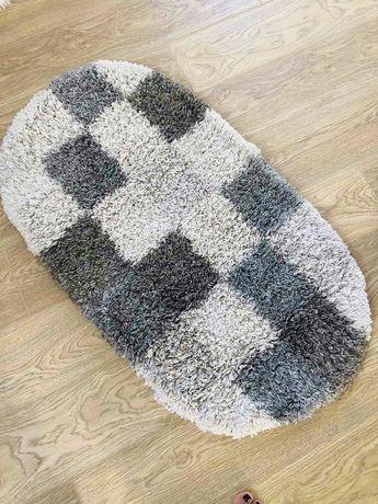 Продається килим!