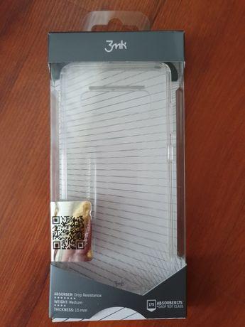 Etui 3Mk Armor Case Samsung Galaxy S10+ Plus
