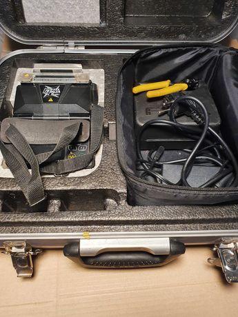 Сварочный аппарат оптоволокна Fitel nj001 ninja+ скалыватель S326