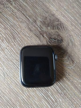 Apple Watch Series 5 44mm Cellular LTE A2157