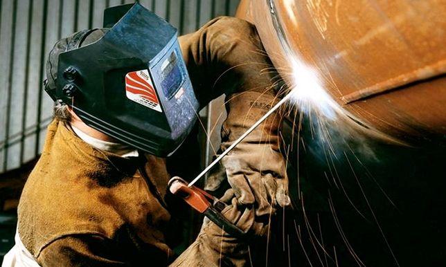Металоконструкції, зварювальні роботи, обробка металу