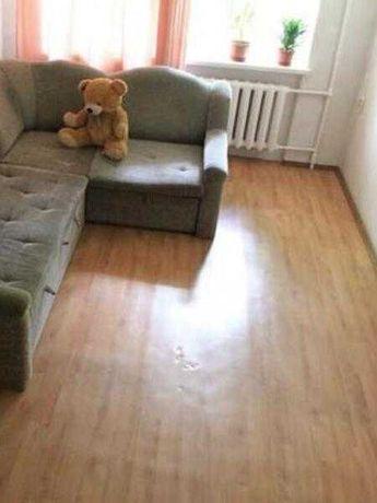 Продам однокомнатную квартиру район Новые Дома