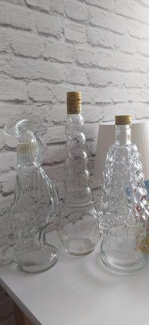 butelki do nalewek