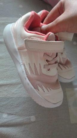 Buty Nike adidasy 23,5 13cm