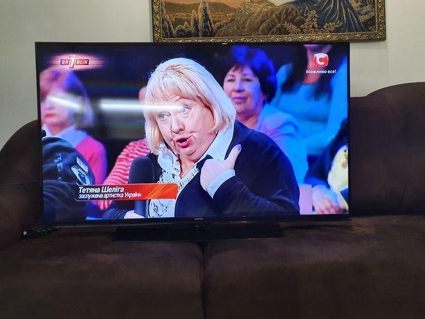 TV 48.Samsung.з Vi-Fi.