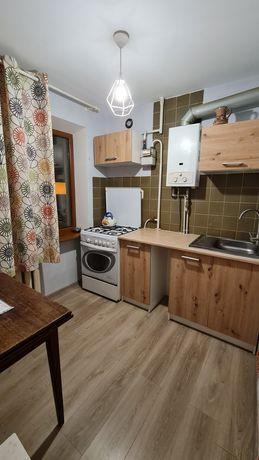 Здам 2х комнатную квартиру
