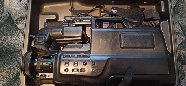 Відеокамера Panasonic M10