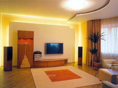 Ремонт квартир / домов / офисов. Профессионально и качественно.