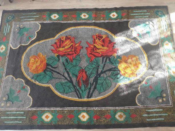 Ковер килим ручной работы