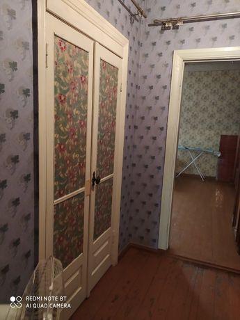 Продам часть дома в Романково