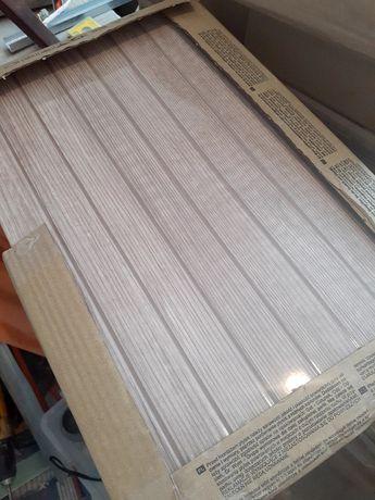 Плитка керамическая cersanit sakura Браун 30/45см.180гр.пачка