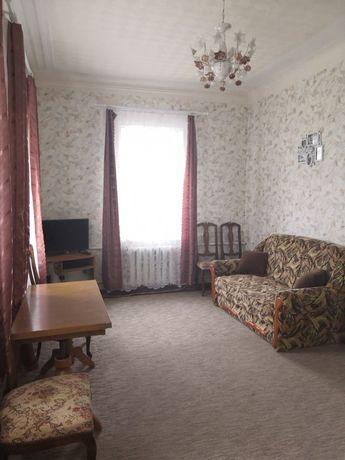 Продам дом в центре г. Верхнеднепровск или обмен на кв в г. Каменское!
