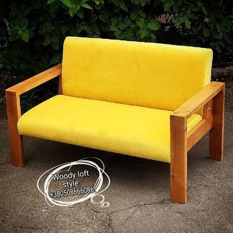 Офисная мебель,столы,диваны,барные стойки,стулья, мебель для кальянных