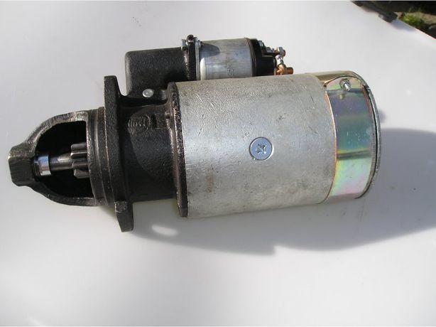 Rozrusznik C-328 C-325 ursus ciapek R-5 c-330 c-360 c-385