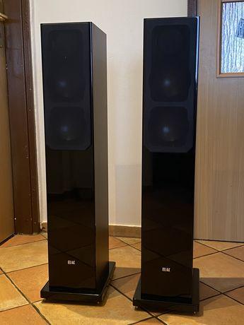 Kolumny głośnikowe Elac FS 67.2