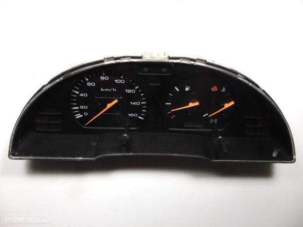Quadrante Nissan Vanette Cargo 2.3 D 95- Usado