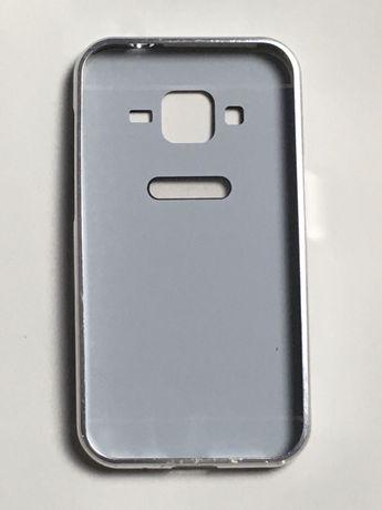 Obudowa do telefonu bez szkla SAMSUNG CORE PRIME BD G360